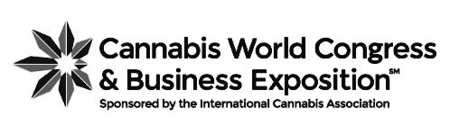 Cannabis Wolrd Congress & Business
