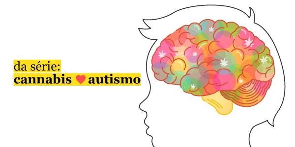 autismo-sobre-o-poder-do-oleo-de-cannabis