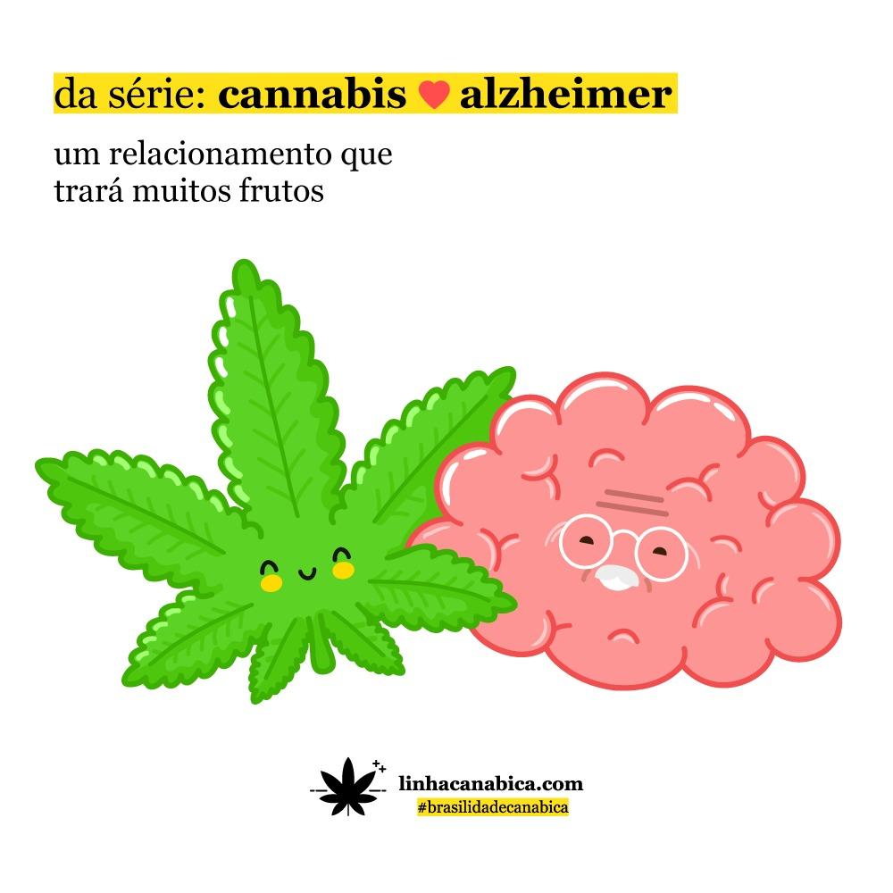 cannabis-alzheimer-maconha-medicinal