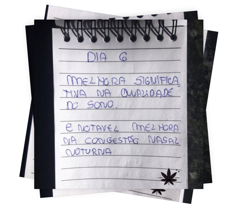 diario-uso-cannabis