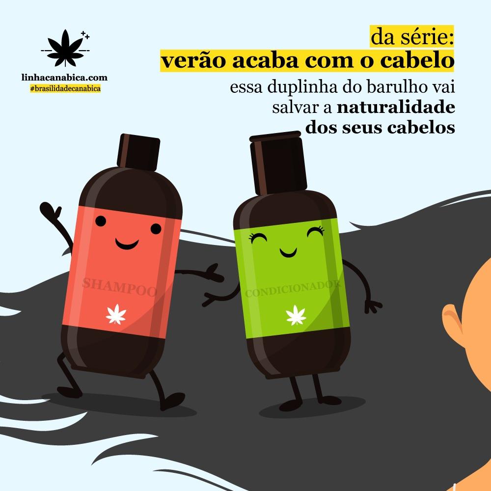 Shampoo-e-Condicionador-de-Maconha