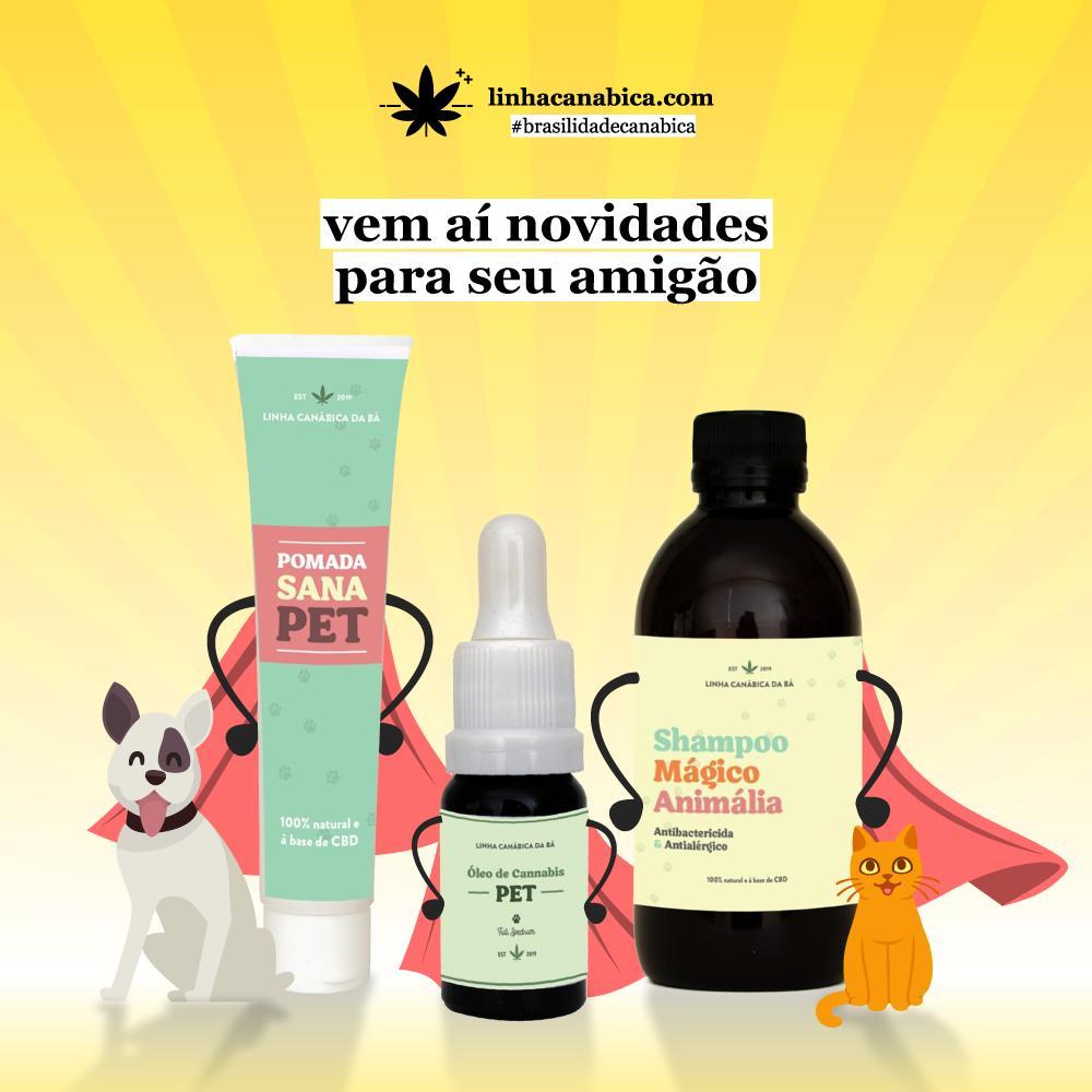 cannabis-medicinal-cbd-pet